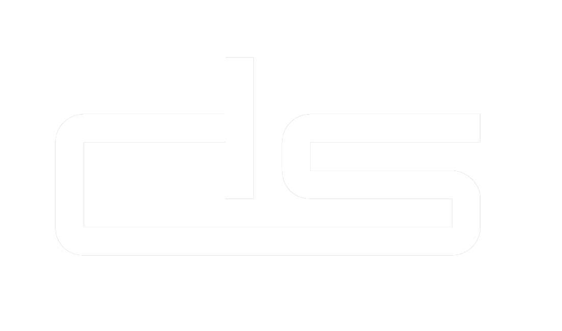 Portal za upoznavanje mit niveau