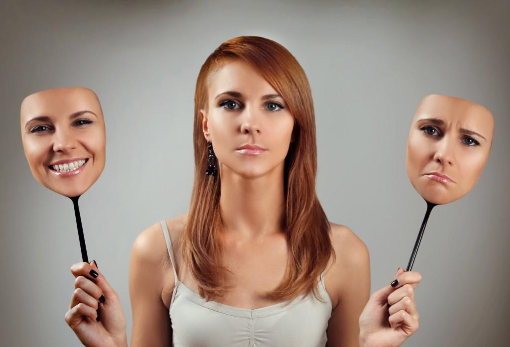 samopouzdanje začarani krug